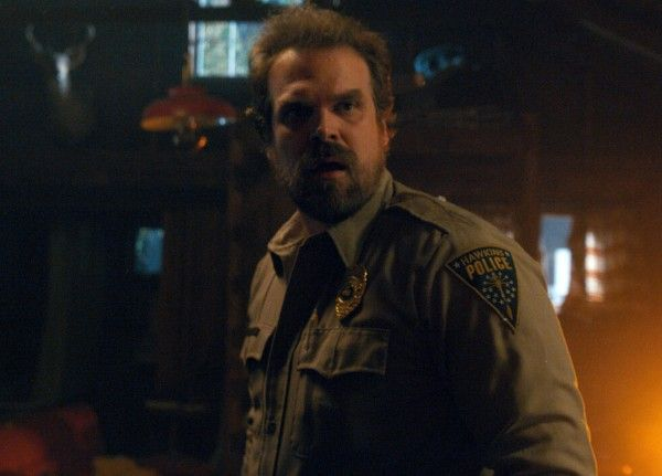 stranger-things-david-harbour-07