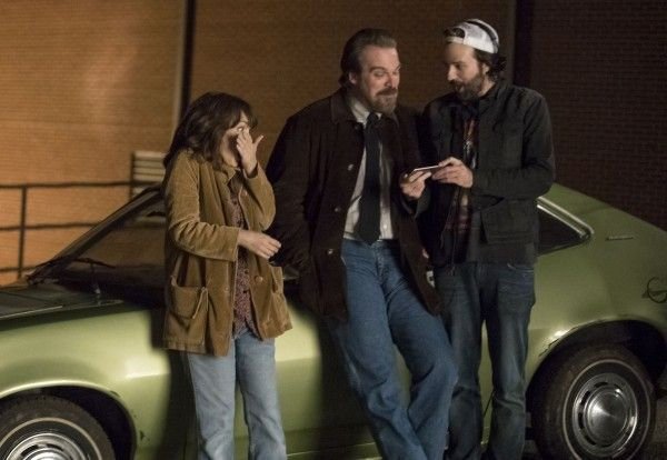 stranger-things-david-harbour-winona-ryder-matt-duffer