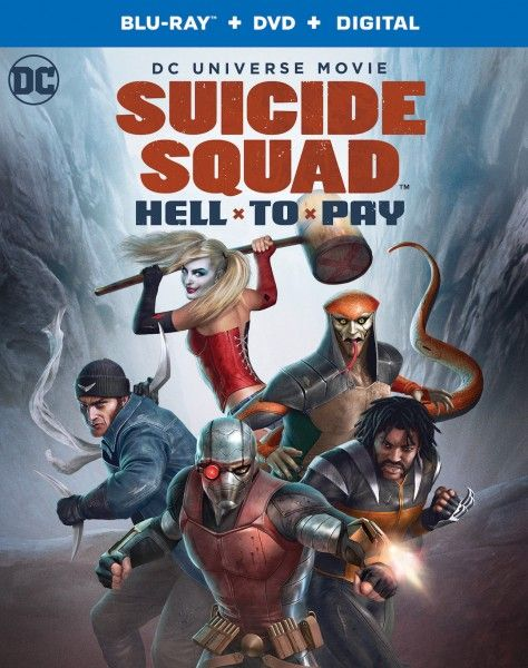 suicide-squad-hell-to-pay-blu-ray
