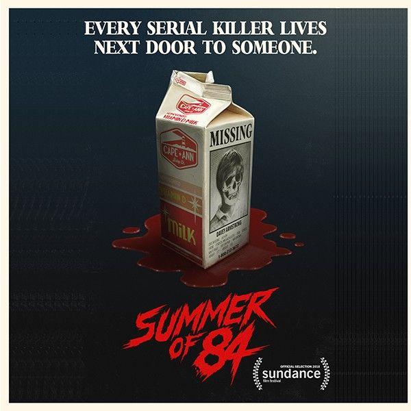summer-of-84-poster-sundance