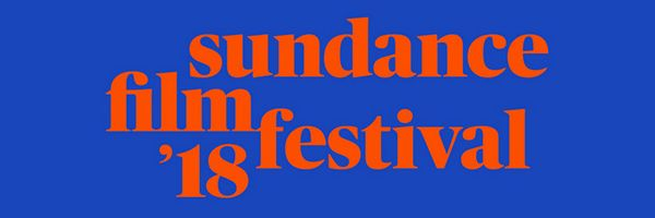 sundance-film-festival-2018-slice