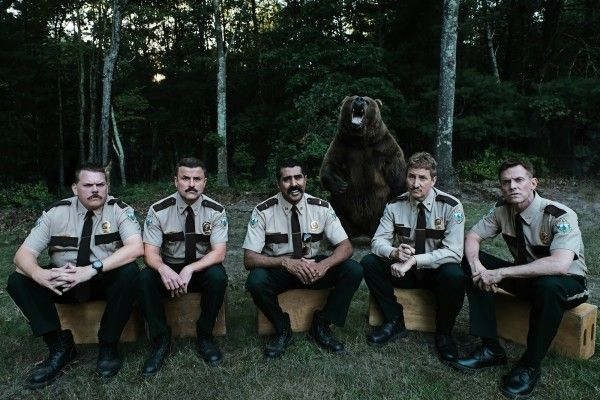 super-troopers-2-cast