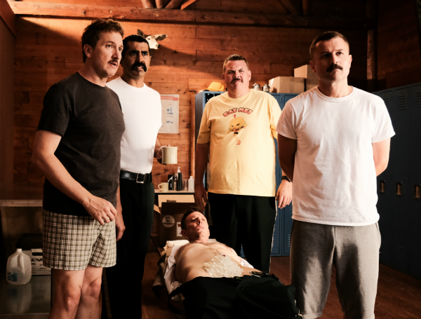 super-troopers-2-image