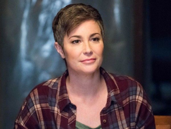 supernatural-wayward-sisters-kim-rhodes-interview