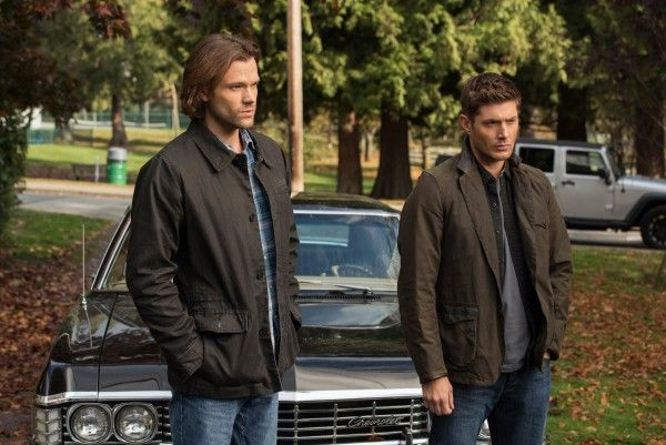 supernatural-season-13-wayward-sisters-image-10