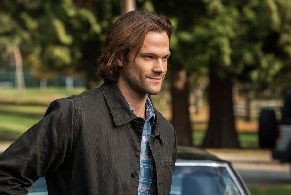 supernatural-season-13-wayward-sisters-image-11