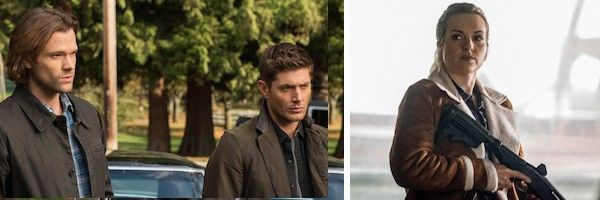 supernatural-season-13-wayward-sisters