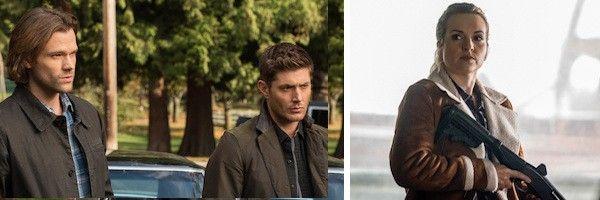 supernatural-season-13-wayward-sisters