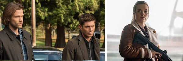 supernatural-season-13-wayward-sisters-slice