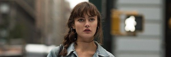 sweetbitter-ella-purnell-interview