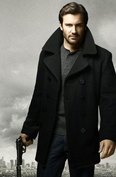 taken-season-2-clive-standen-interview
