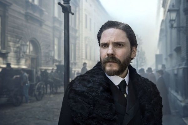 the-alienist-image-3