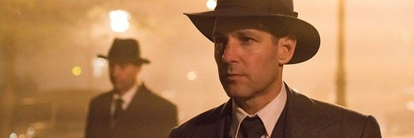 the-catcher-was-a-spy-paul-rudd-review