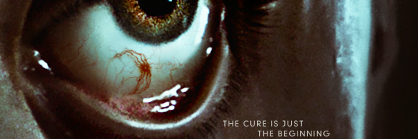 the-cured-movie-poster-slice