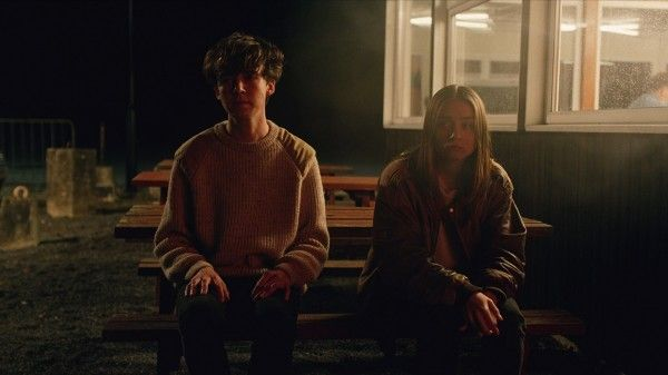 the-end-of-the-fucking-world-alex-lawther-jessica-barden