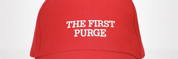 the-first-purge-poster-slice