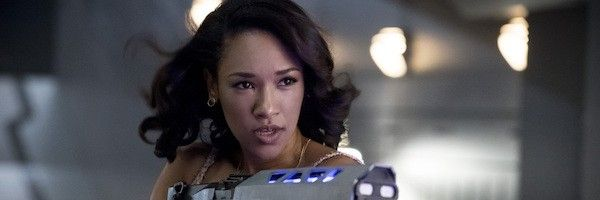 the-flash-candice-patton-iris-west