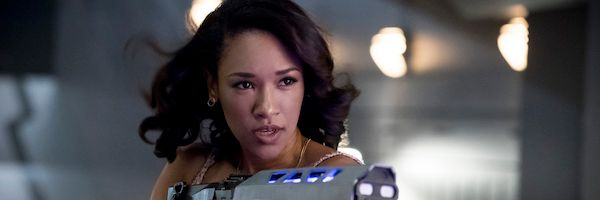 the-flash-candice-patton-iris-west-slice