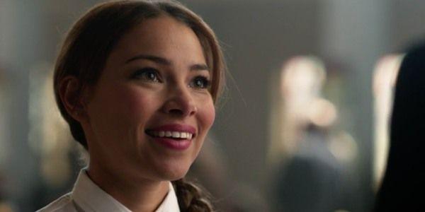 supergirl season 2 netflix