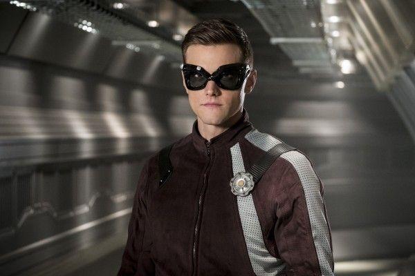 the-flash-season-4-episode-11-images