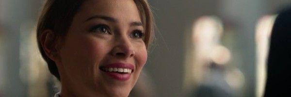 the-flash-season-4-mystery-girl