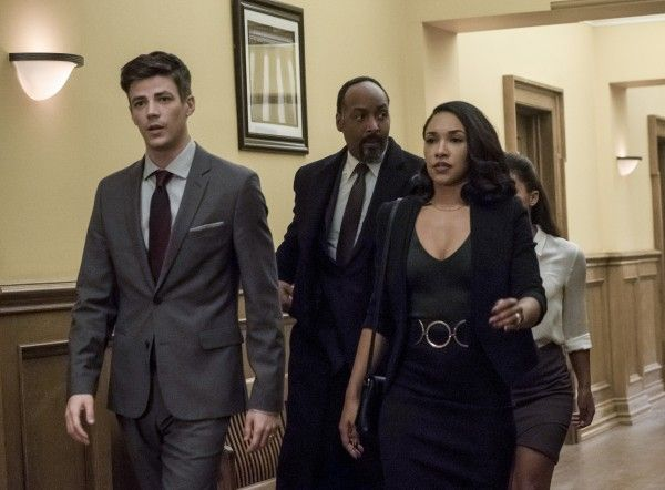 the-flash-season-4-the-trial-image-10
