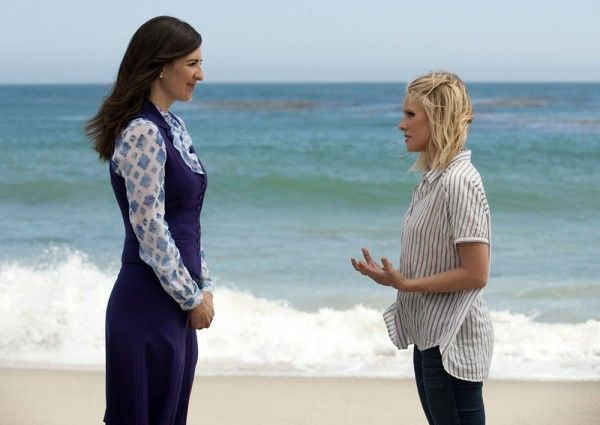 the-good-place-darcy-carden-kristen-bell