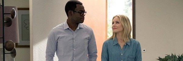 the-good-place-season-3-kristen-bell-william-jackson-harper-slice