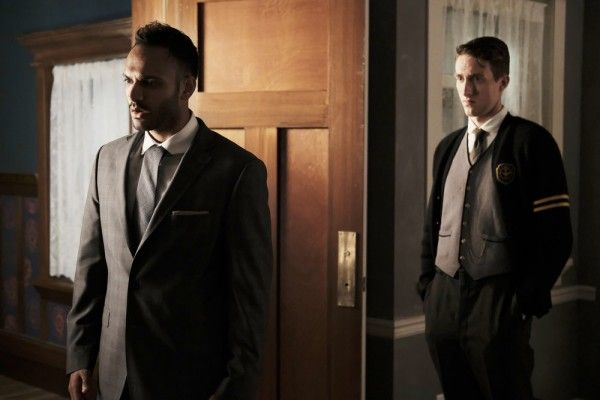 the-magicians-season-3-episode-4-image-5