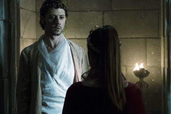 the-magicians-season-3-hale-appleman