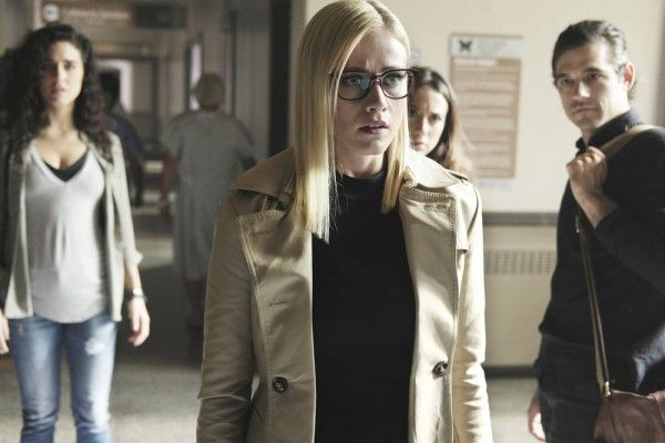 the-magicians-season-3-olivia-taylor-dudley