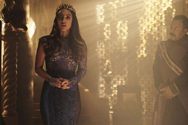 the-magicians-season-3-summer-bishil
