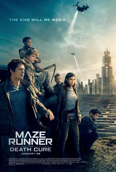 the-maze-runner-the-death-cure-poster