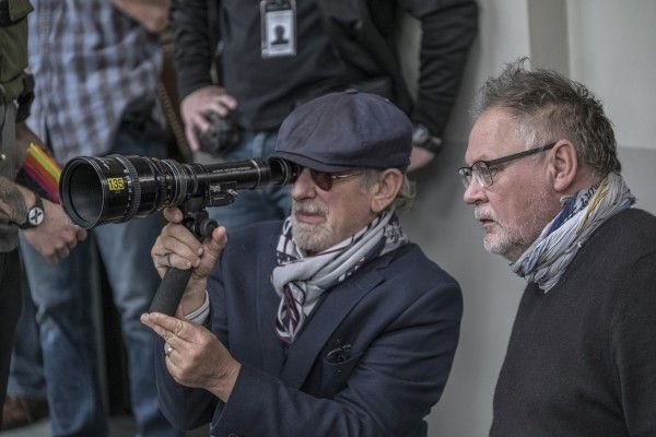 the-post-steven-spielberg-janusz-kaminski