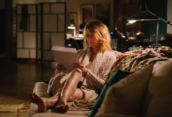 the-tale-laura-dern-1