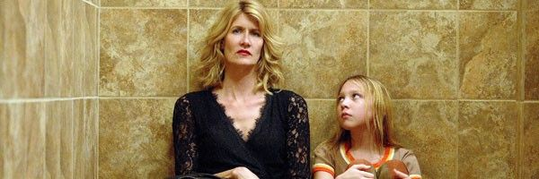 the-tale-laura-dern-review