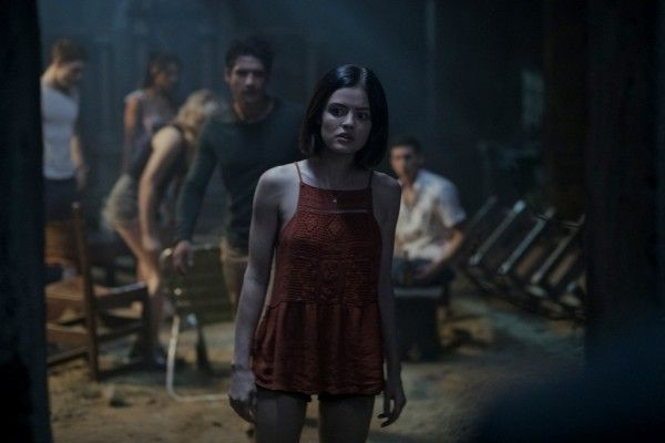 truth-or-dare-movie-lucy-hale