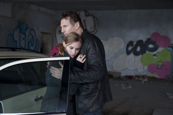 unknown-movie-liam-neeson-diane-kruger