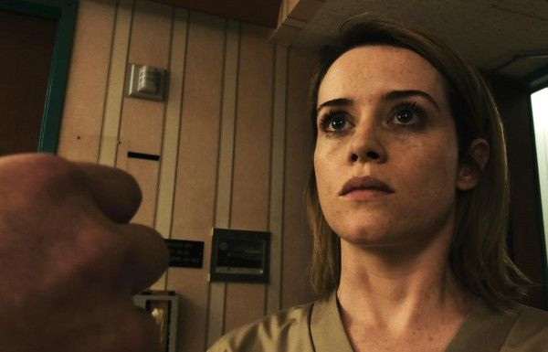 unsane-claire-foy