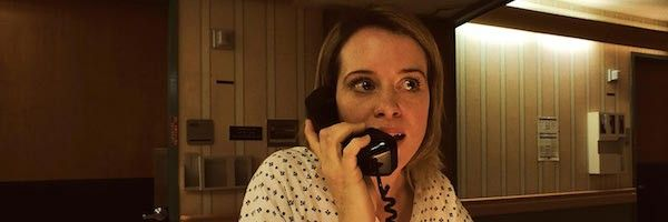 unsane-review-claire-foy