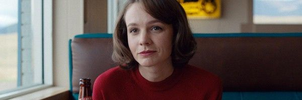 wildlife-carey-mulligan