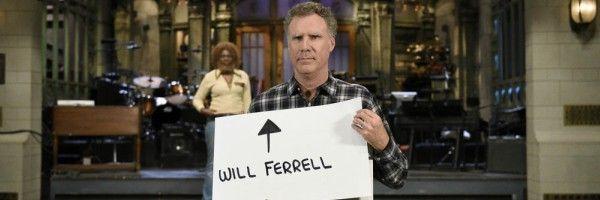 will-ferrell-snl-slice