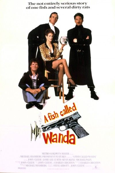 a-fish-called-wanda-poster
