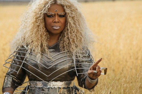 a-wrinkle-in-time-movie-oprah-winfrey