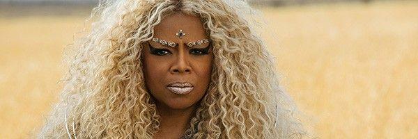 a-wrinkle-in-time-oprah-winfrey-slice