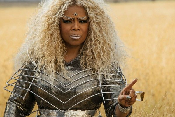a-wrinkle-in-time-oprah-winfrey-social