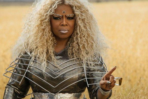 a-wrinkle-in-time-oprah-winfrey-social