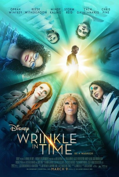 a-wrinkle-in-time-box-office-friday