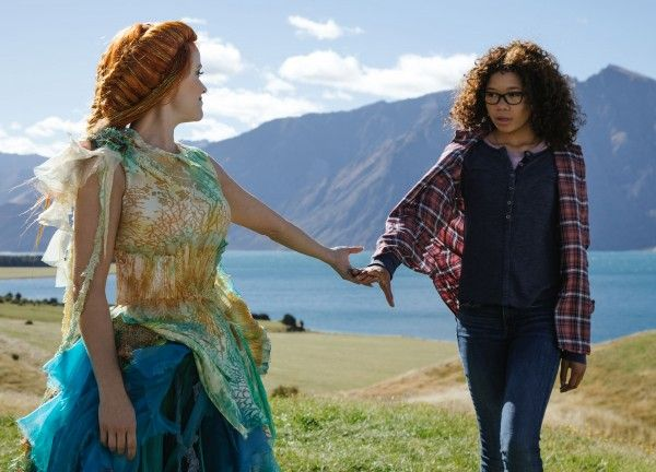 a-wrinkle-in-time-storm-reid-reese-witherspoon