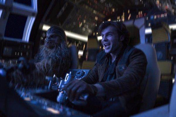 solo-trivia-blu-ray-review